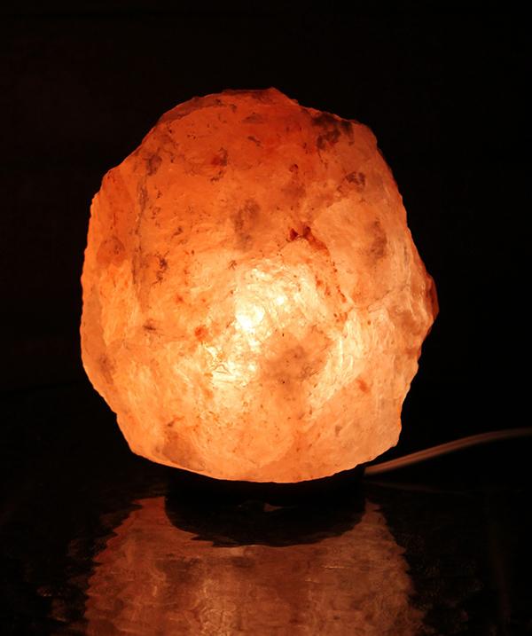Natural Himalayan Salt Crystal Lamps - Himalayan Salt Boutique