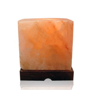 Hand-Carved-Himalayan-Salt-Lamps