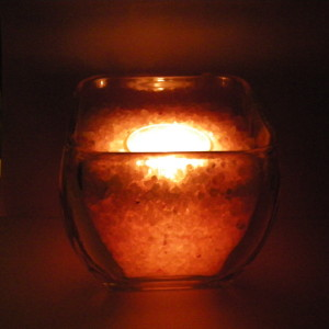 DIY-Himalayan-Salt-Candle-Holder-Project-1024x1022