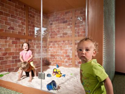 Himalayan-Salt-Childrens-Room