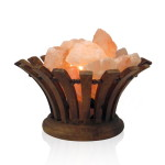 Do Salt Lamps Kill Mold : Hand Carved Himalayan Salt Lamps - Himalayan Salt Boutique