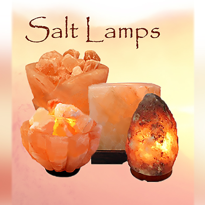 Salt-Lamps-Candle-Holders
